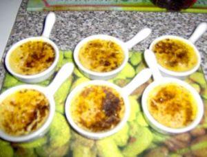 creme-brulees-aux-foie-gras