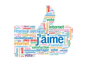 vote-11