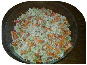 salade de pâte1