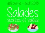 defi-salades.400x300