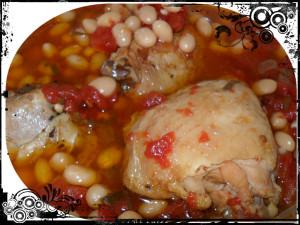 mijote-poulet-coco
