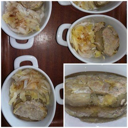 terrine foie gras artichaut.jpg