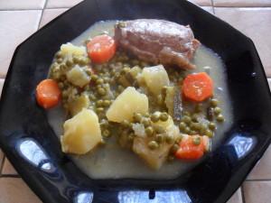 blanquette-de-veau-legumes