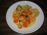 porc-coco-carottes