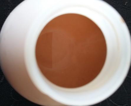 yop chocolat