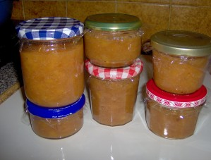 confiture-de-coings
