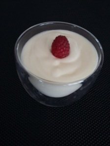 mousse citron 1.8