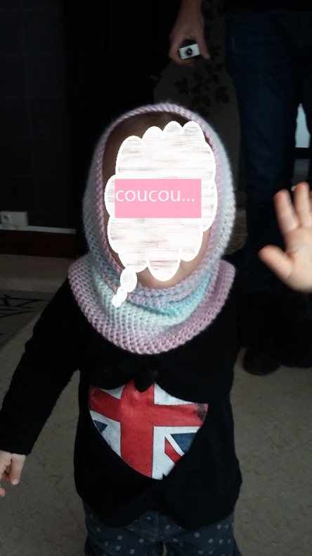 snood-lyloo
