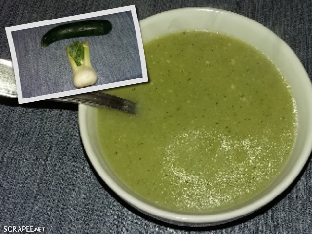 veloute-courgette-fenouil