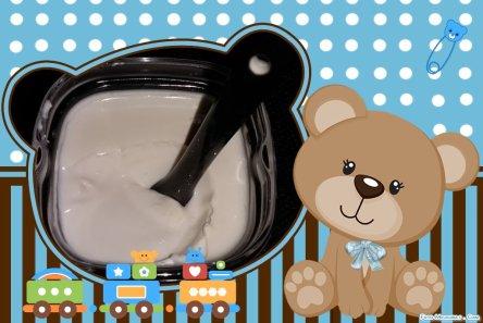 yaourt-neige-25-11
