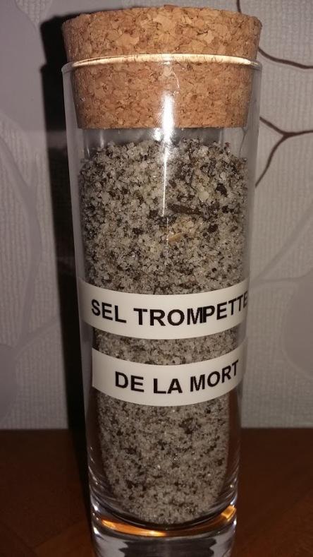 sel-trompette-de-la-mort
