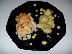 boulette-au-lait-de-coco