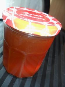gelee-citron-lavande