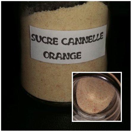 sucre-orange-cannelle