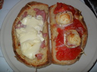 tartine-pizza