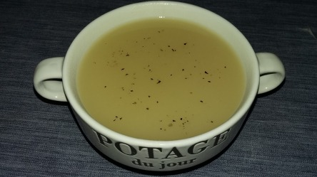 veloute-dasperges