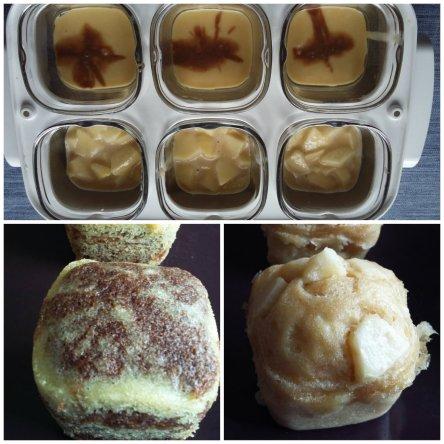 savane-clafoutis-pommes
