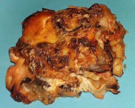 lasagne-aubergine-thon
