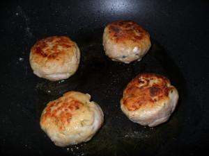 boulettes-dinde
