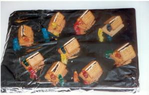 maison-biscuit