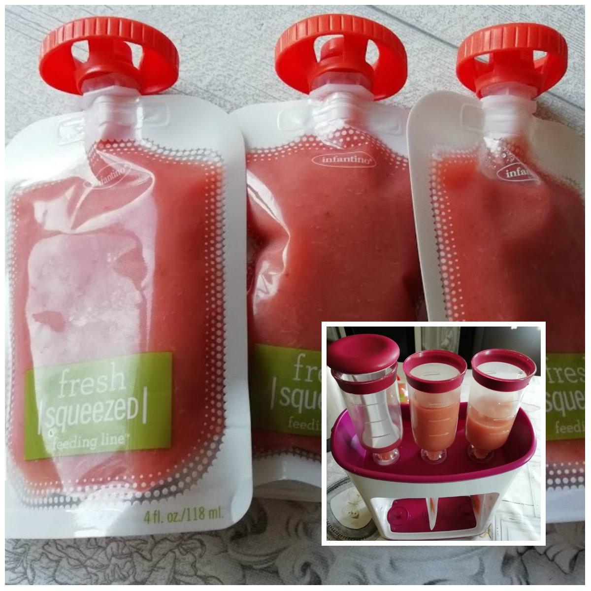 compote pommes fraises.jpg